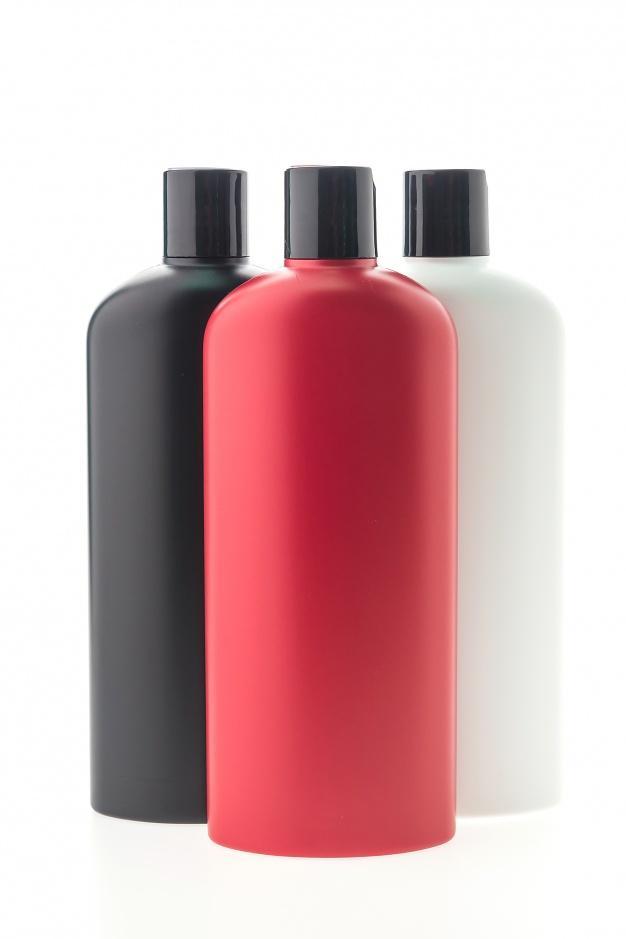 Shampoo: aliado ou carrasco na manutenção da saúde dos fios?