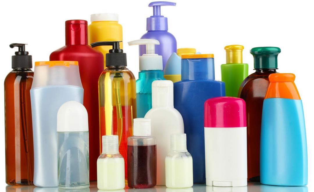 Como mudou o setor da beleza? Empresa de cosméticos