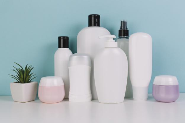 Como evitar frustrações com o uso de novo produto no salão?