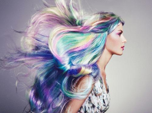 Colorimetria: O estudo que torna o cabeleireiro um profissional de excelência