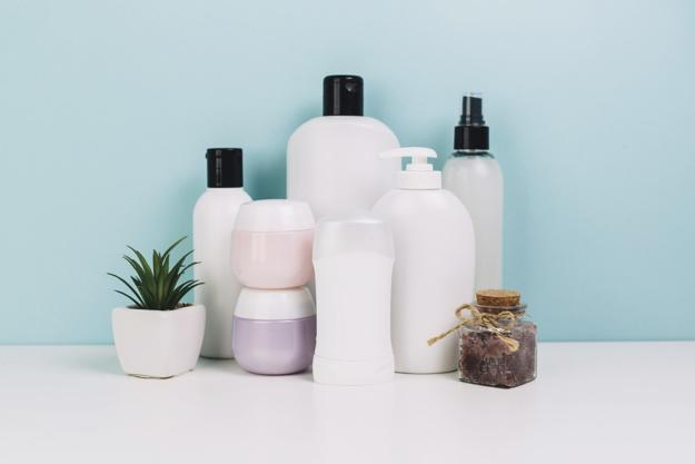 Cosmetologia: Você sabe identificar os ativos fitoquímicos de sua linha de tratamento?