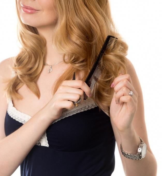 Você sabe o que é cabelo poroso e qual o tratamento adequado?