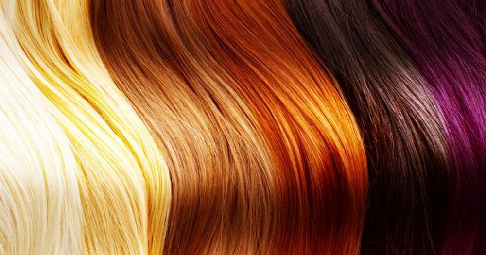 O que é Colorimetria Capilar?