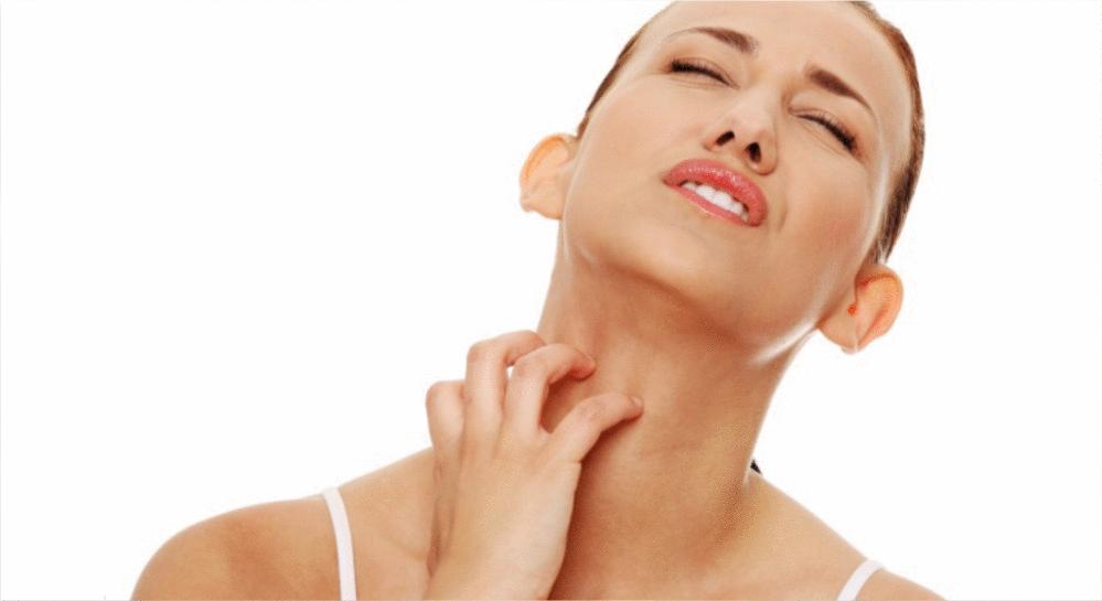 Entendendo as doenças de pele e couro cabeludo