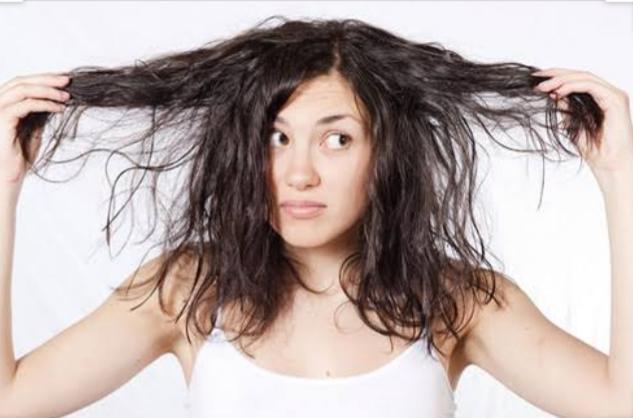 Produtos acostumam com cabelo, mito ou verdade? 🤔