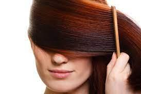 Por que o cabelo desbota a cor?