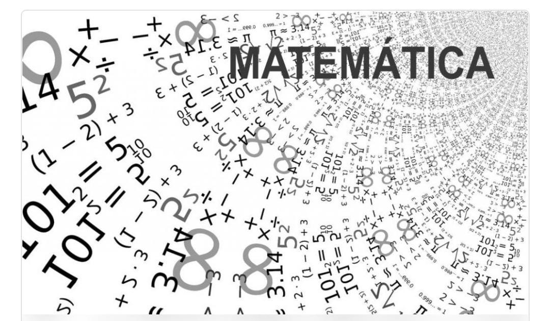 A importância da matemática nos salões de beleza
