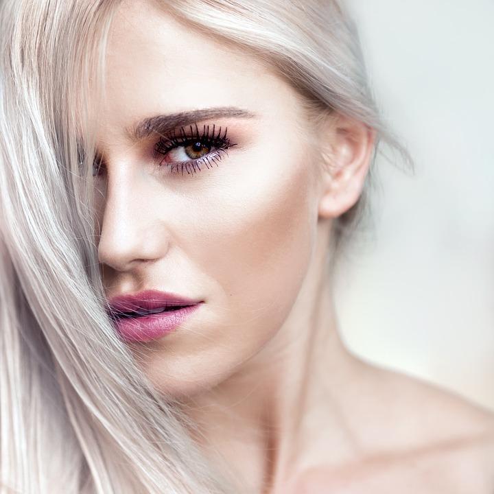 Medo de chumbar o cabelo: Você vai aprender a técnica para não ter mais medo