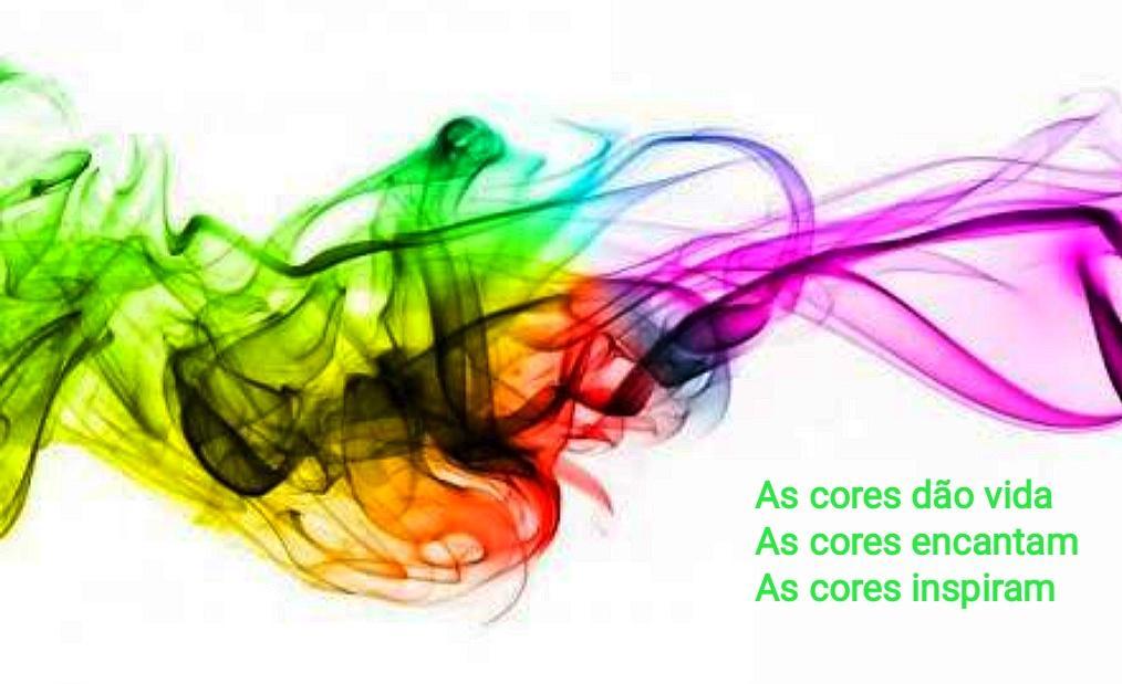 Cabeleireiro- Colorista- Colorimetrista