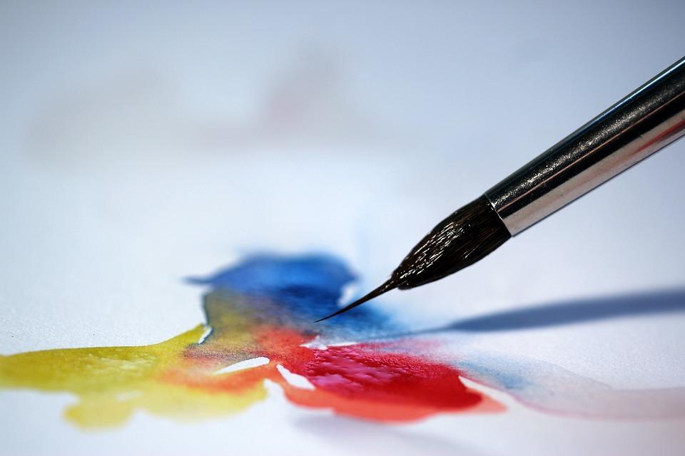 Você sabe o quanto é importante o resultado da cor?