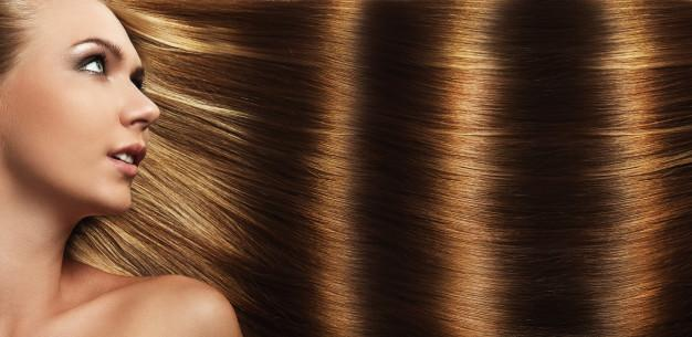 Tioglicolato de amônia: Onde age no cabelo?