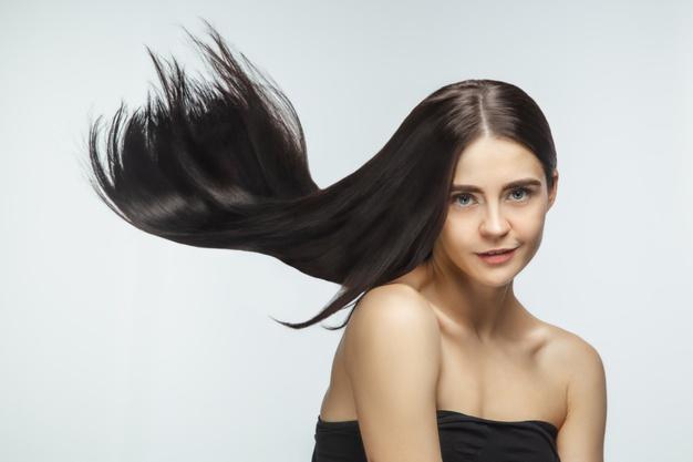Vantagem ou desvantagem em ter progressiva no cabelos?