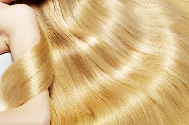O que é neutralizar um cabelo?