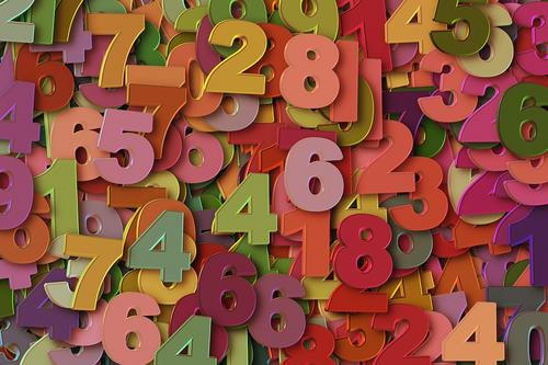 Por que a Matemática?