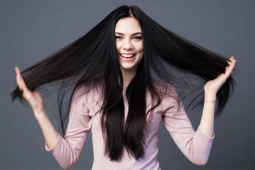 Crescimento do cabelo e suas fases