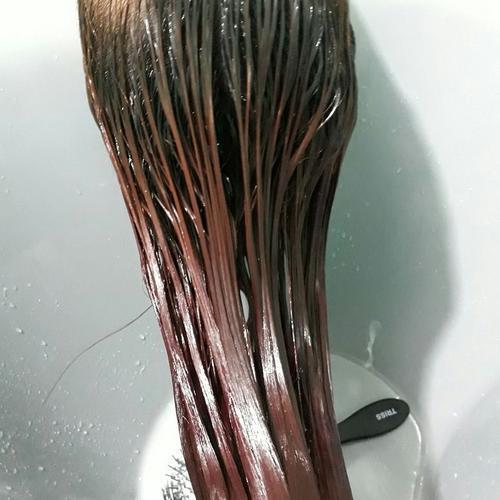 O poder das mãos mágicas dos cabeleireiros em serviços de A a Z!