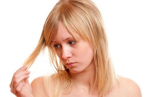 Hidratar os cabelos é pra vida toda?
