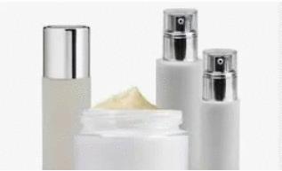 Cosmetologia: Polímero - Entenda os produtos que você usa