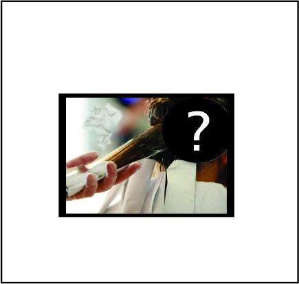 Porque o cabelo esquenta?