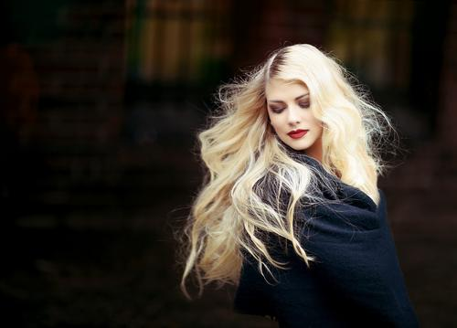 Funções das composições químicas nos cabelos