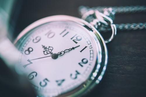 O tempo é importante!! Como o cabeleireiro pode ganhar + tempo?