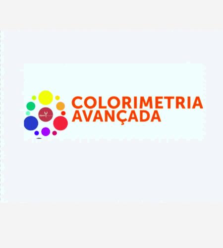 Colorimetria capilar: Entendendo sobre a formação das cores