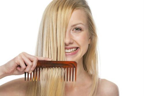 Eletricidade estática e a sua importância para o cabeleireiro