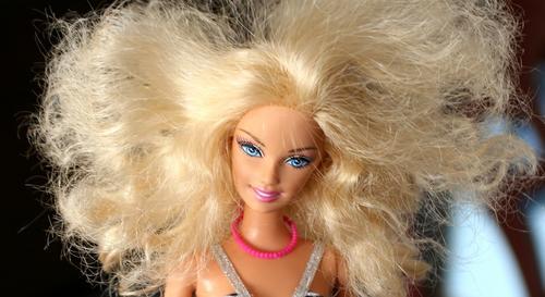 Como recuperar cabelos danificados?