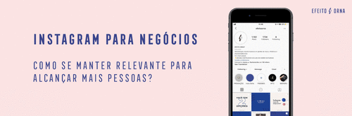 4 DICAS SIMPLES PARA O SEU INSTAGRAM DE BELEZA ALCANÇAR MAIS PESSOAS