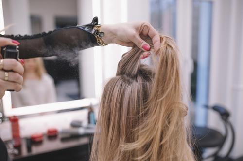 Couro cabeludo sensível, como cuidar?