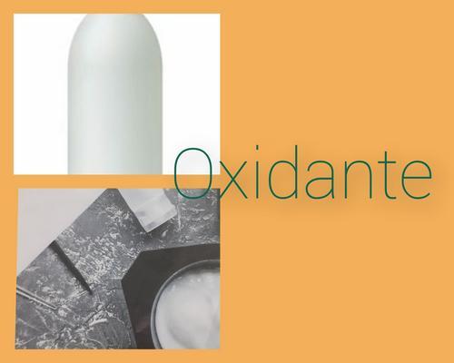 Oxidante