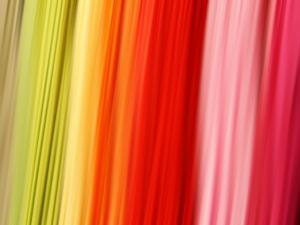 Matemática da Colorimetria