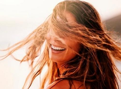 Por que os raios ultravioletas são impactantes para o cabelo?