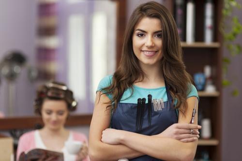 Como melhorar o resultado que você entrega para seu cliente?
