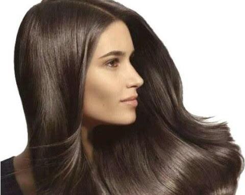 Podemos alisar o cabelo e colorir no mesmo dia?